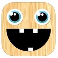 appninosgratisiphone App para niños gratis