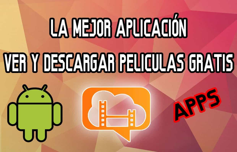 Las Mejores Apps Para Descargar Juegos Gratis Top Apps Ios Android
