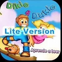 aprendealeerlite App para aprender a leer