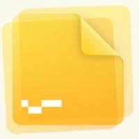 arkiskecth App para arquitectos