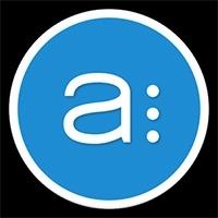 asana App para Android 2015