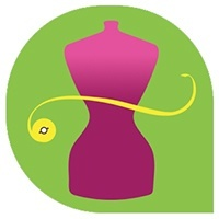 asistente App para perder peso