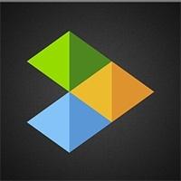 atresplayer App para ver películas