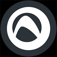 audials App para escuchar radio