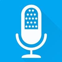 audiorecorderandeditor App para editar musica