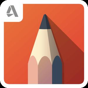 autodesk app para dibujar