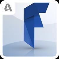 autodeskformit App para arquitectos