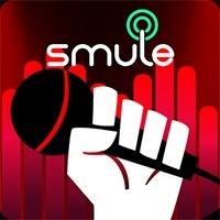 autorap App para hacer música