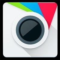 aviary App para editar fotos