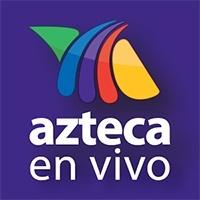 azteca App para ver TV