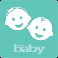 babynames app para bebes