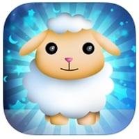 babynightlight app para bebes