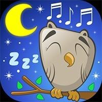 babysleepingmusic app para bebes