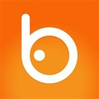 badoo app para buscar pareja