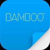 bamboopaper App para escribir