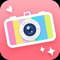 beautyplus app para fotos