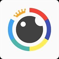 bestmeselfie App para monopod
