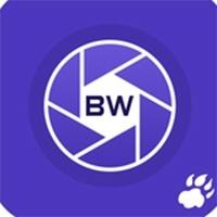 blitz App para monopod