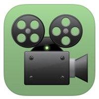 bmovies App para descargar películas gratis