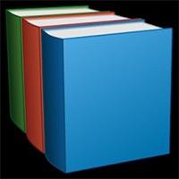 books App para descargar libros