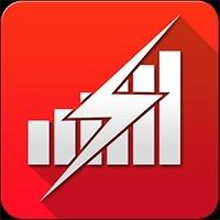 booster App para mejorar WiFi