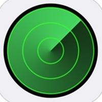 buscariphone App para rastrear el movil