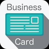businesscard App para negocios