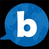 busuu app para aprender idiomas