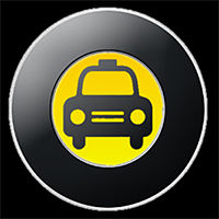 bytaxi App para taxis