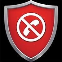 callblacklist App para bloquear llamadas