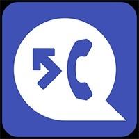 callblocker App para bloquear llamadas