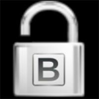 callblockerfree App para bloquear llamadas