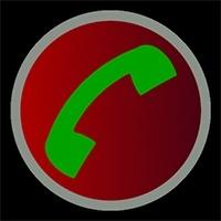 callrecorder App para grabar llamadas