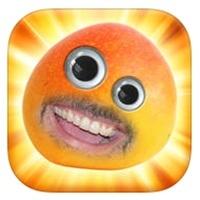cambiatucara App para hacer videos graciosos