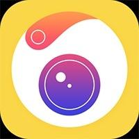camera360 App para palo selfie