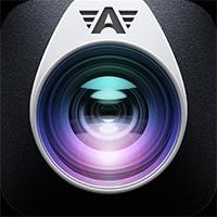 cameraawesome App para sacar fotos