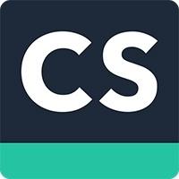 camscanner app para escanear