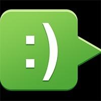 chateando App para aprender inglés