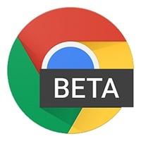 chromebeta App para Android