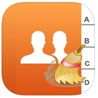 cleanerpro App para limpiar iPhone