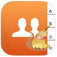 cleanerpro App para limpiar iPhone