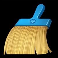 cleanmaster App para Android gratis