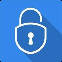 cmlocker App para bloquear pantalla