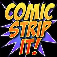 comicstripit app poner texto en foto