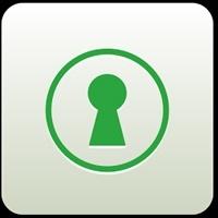 contador-de-calorias app para adelgazar