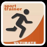 corriendoextremo app para running