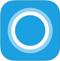 cortana Top apps 2015