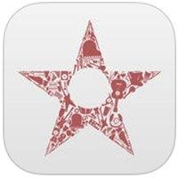 cutterimovie Apps para cortar canciones