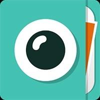cymera App para editar fotos Android