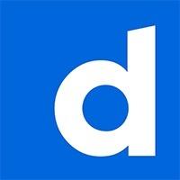 dailymotion App para descargar videos Android